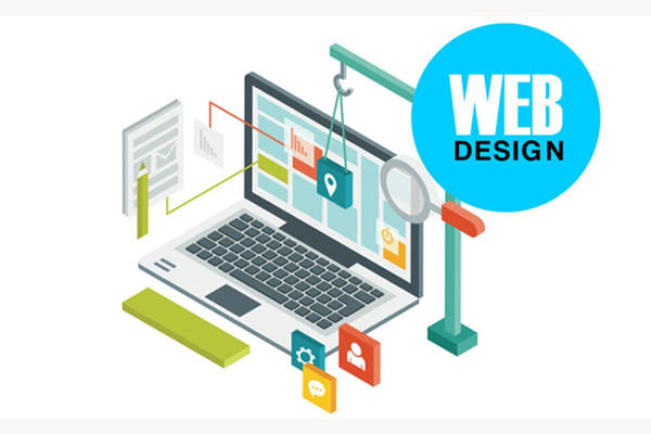 A career in Web Designing